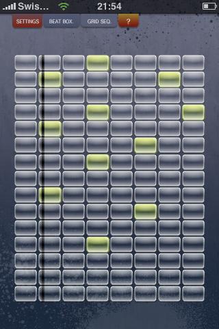 026-grid1.png