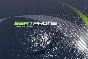 beatmyphone.jpg