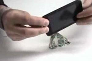 geldvidorigami.jpg