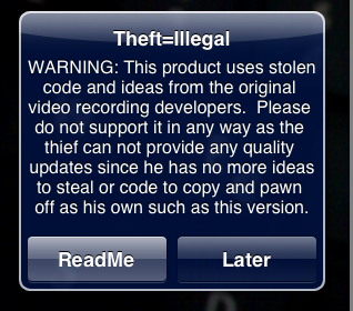 theft.png