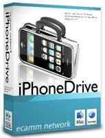 iphonedrive.jpg