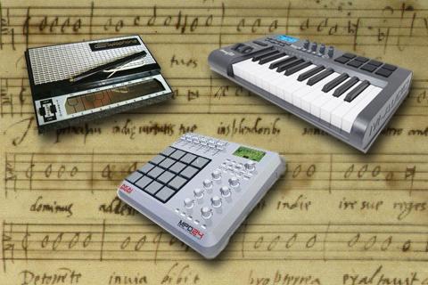 moosic-chooseinstrument.jpg