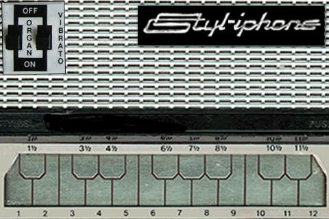 moosic-stylophone.jpg