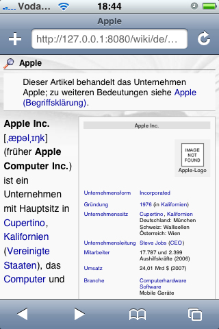 wiki2touch_apple.png