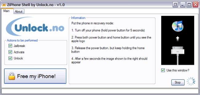 ziphone_gui_screenshot_650.png