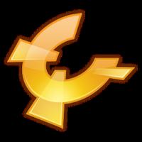 dlb-logo-pcinpact-2820_200.png