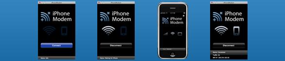 iphonemodemapp.png