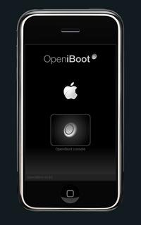 openiboot.jpg