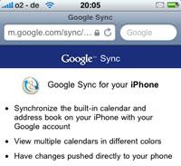 googlesyncfi.jpg