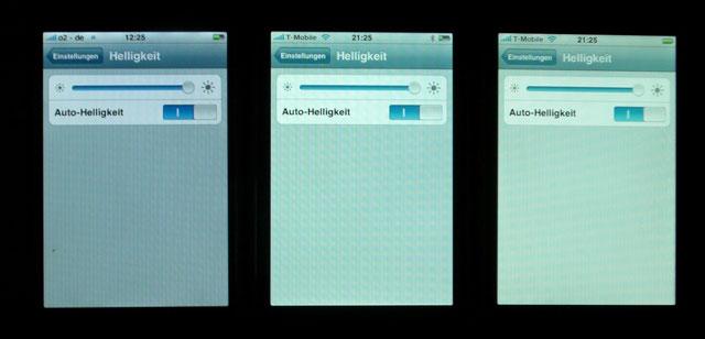 display3.jpg