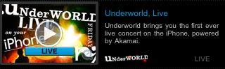 underworld_live.jpg