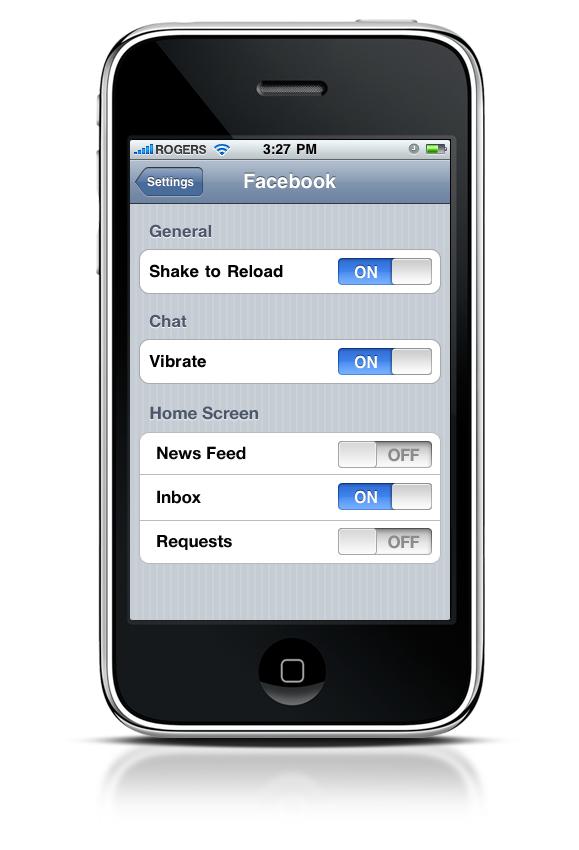 app_prefs.jpg