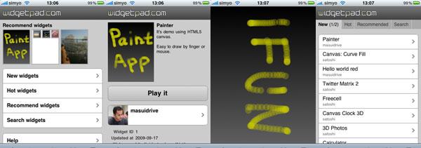 widgetpad.jpg