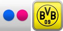 bvb2.jpg