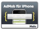 admob.jpg