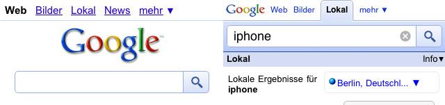 googlesucheupdate.jpg