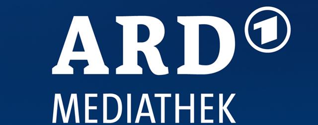 Ard Online Mediathek