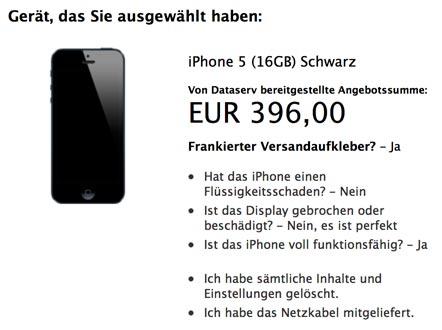 reuse-iphone