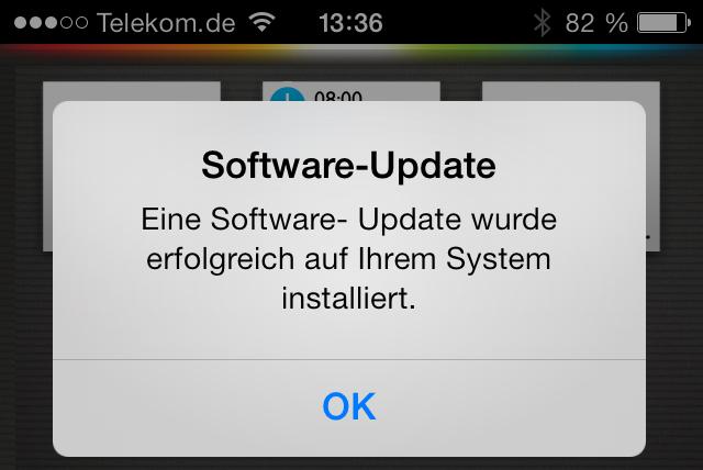 update-hue
