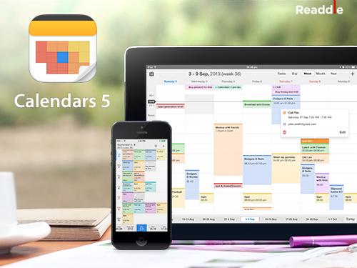 Calendars-5-Blog