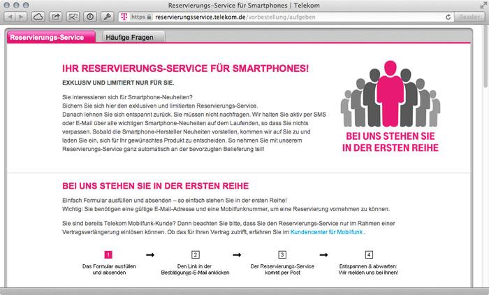 telekom-reserviert