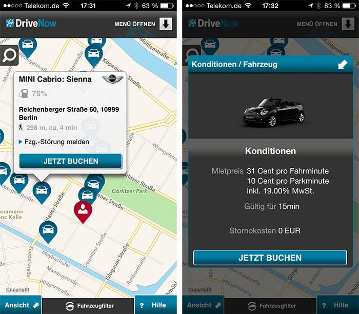 drive-now-app