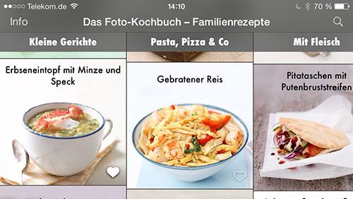 fotokochbuch