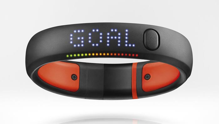 fuelband-rot
