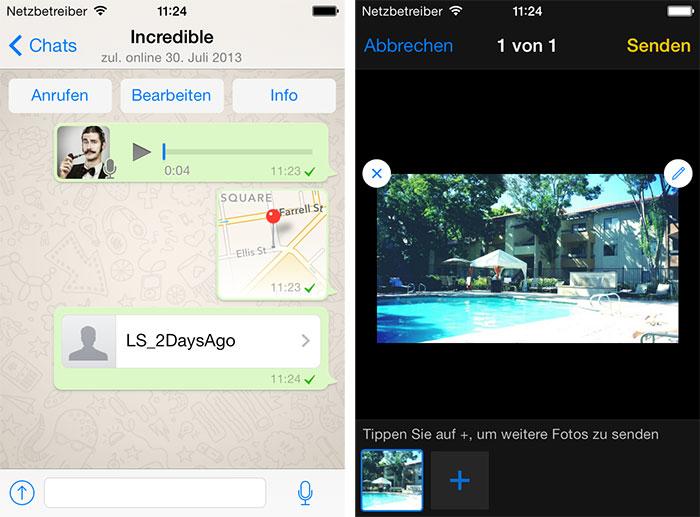 whats-App-screen