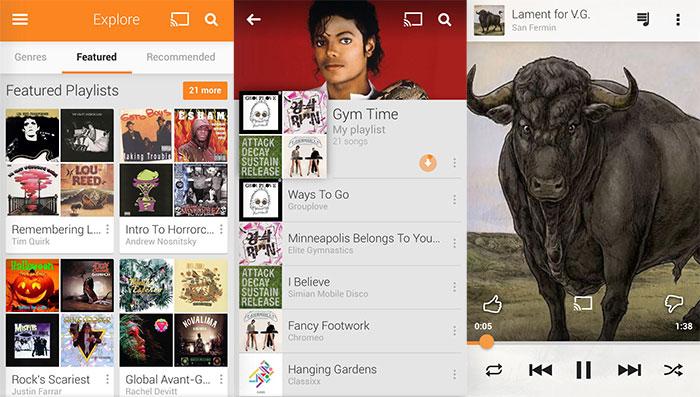 musik-app