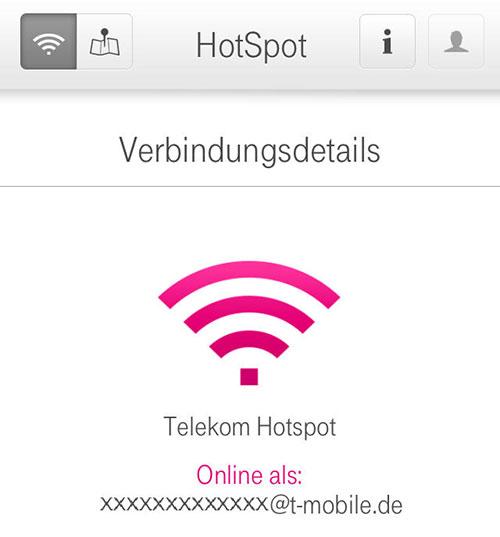 Kundenservice login telekom 1&1 Kunden