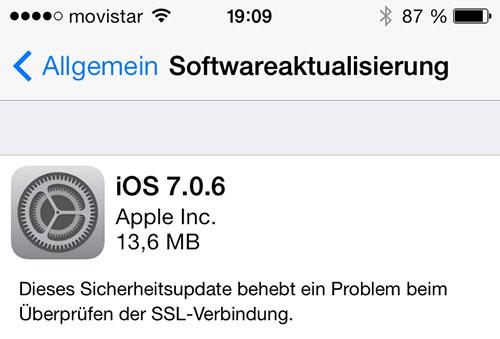 software706