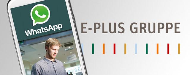 whats-eplus