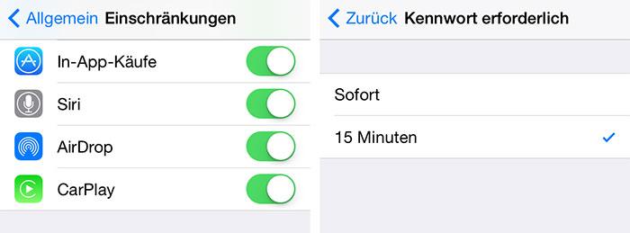 app-kauf