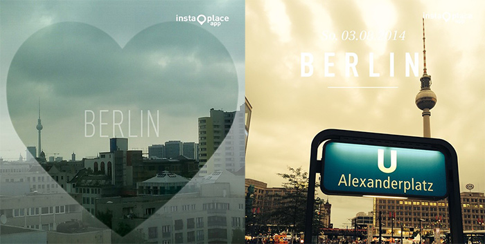 berlin-doppel