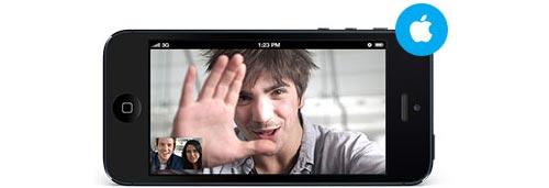 skype-500