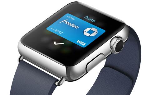 apple-watch-bezahlen-500