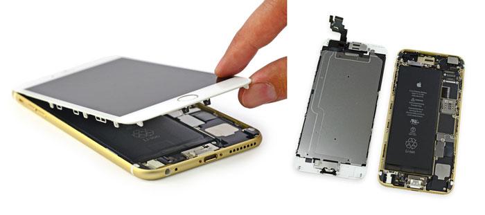 iphone-6-plus-offen-700