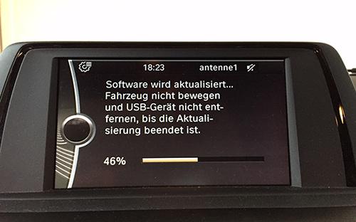 software-upd