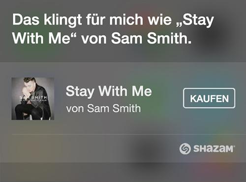 welcher-song