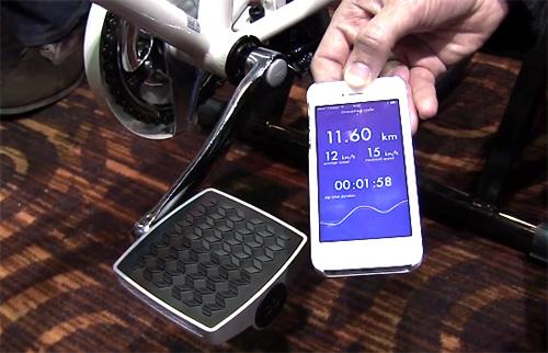 rad-iphone