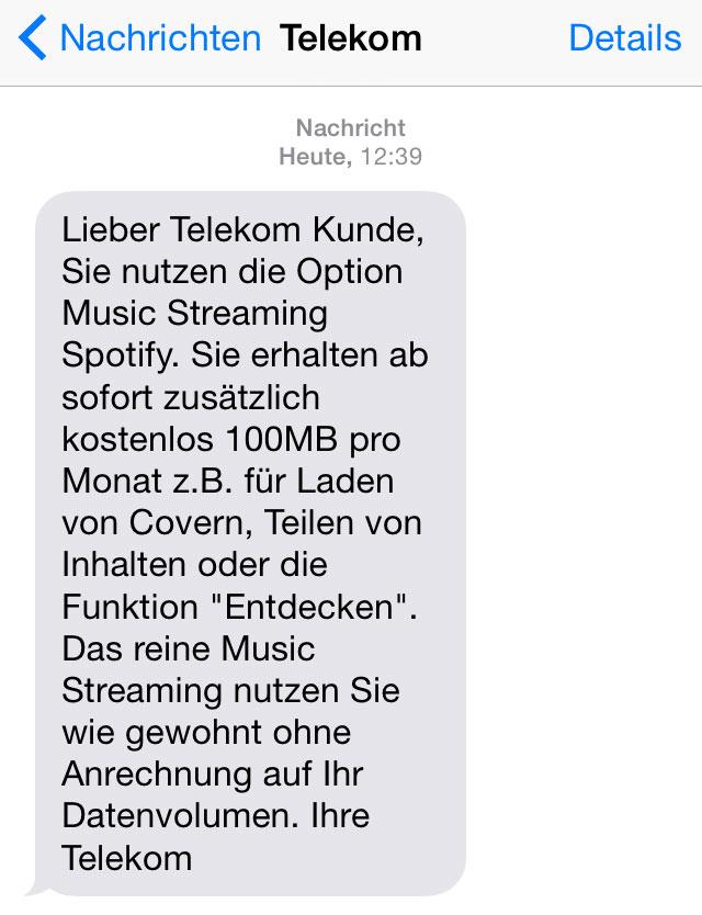 telekom-sms