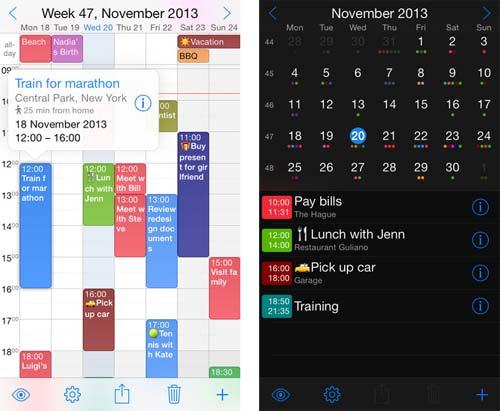 week-calendar-500