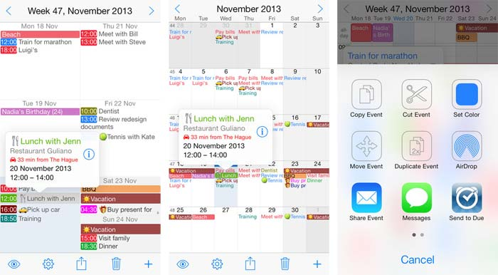 week-calendar-700