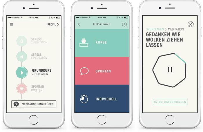 Kostenlose dating-apps, mit denen sie sich entspannen können