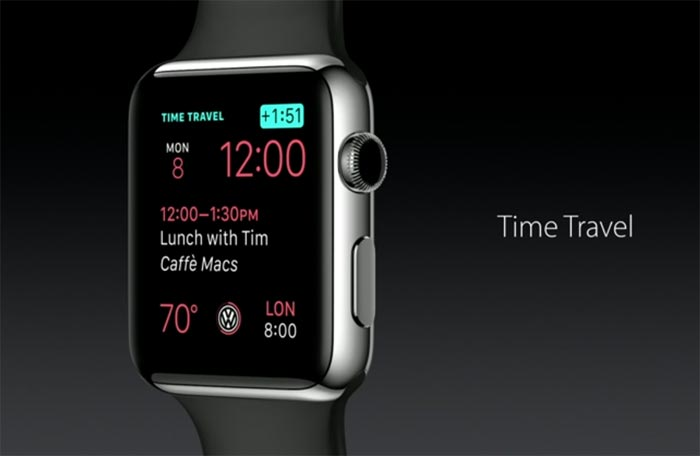 apple-watch-time-travel