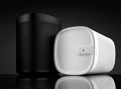 Sonos: Neue Limited Edition ab Dienstag › iphone-ticker.de