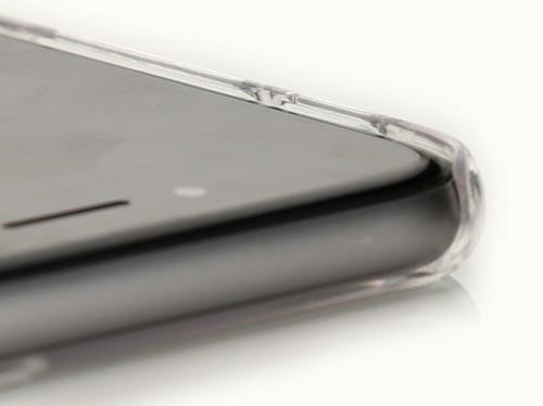iphone-6s-case-500