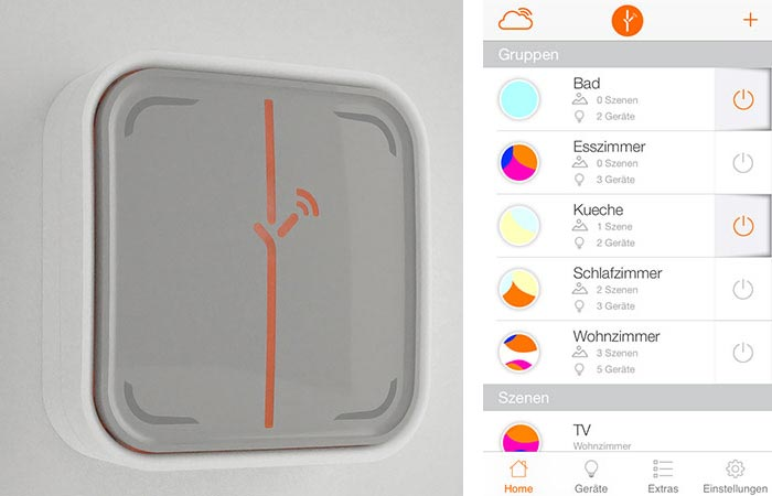 osram-lightify-switch