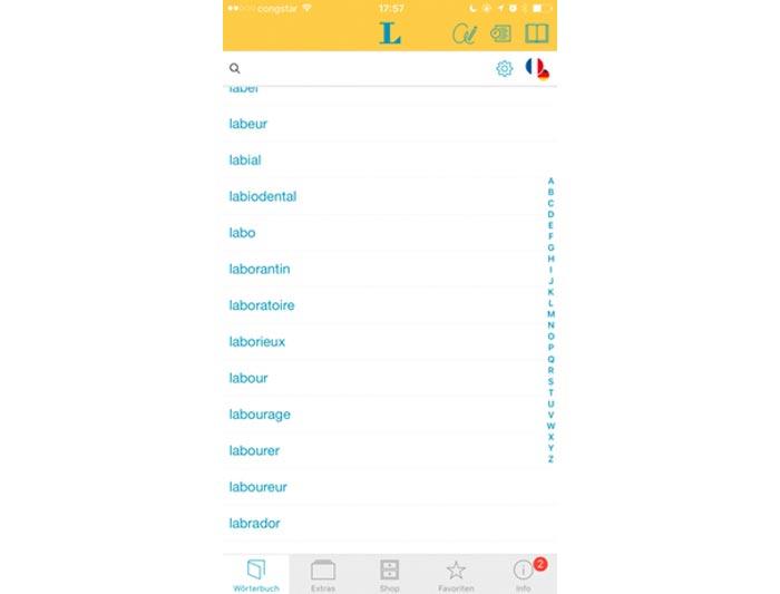 screen1